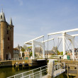 Zierikzee — Stock Photo #4167146