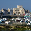 Stock Photo: Barfleur