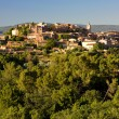 Roussillon — Stock Photo #4167471