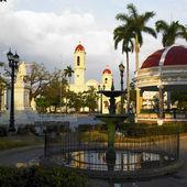 Trinidad, cuba — Foto Stock