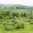 Ardgroom Stone Circle, County Cork, Ireland — Stock Photo