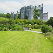 Birr Castle — Stock Photo