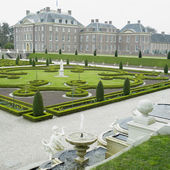 Paleis Het Loo Castle — Stock Photo