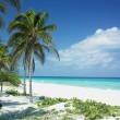 Varadero, Matanzas Province, Cuba — Stock Photo #4398079