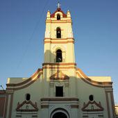 Camagüey, cuba — Stok fotoğraf