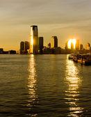 New Jersey, USA — Stock Photo