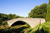 Bridge near Oraison — Stock Photo