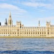 Houses of Parliament - Lizenzfreies Foto