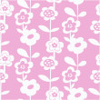 Vector Seamless Background Pattern — ストック写真 #3456027