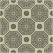 Vector Seamless Background Pattern - Stock Photo