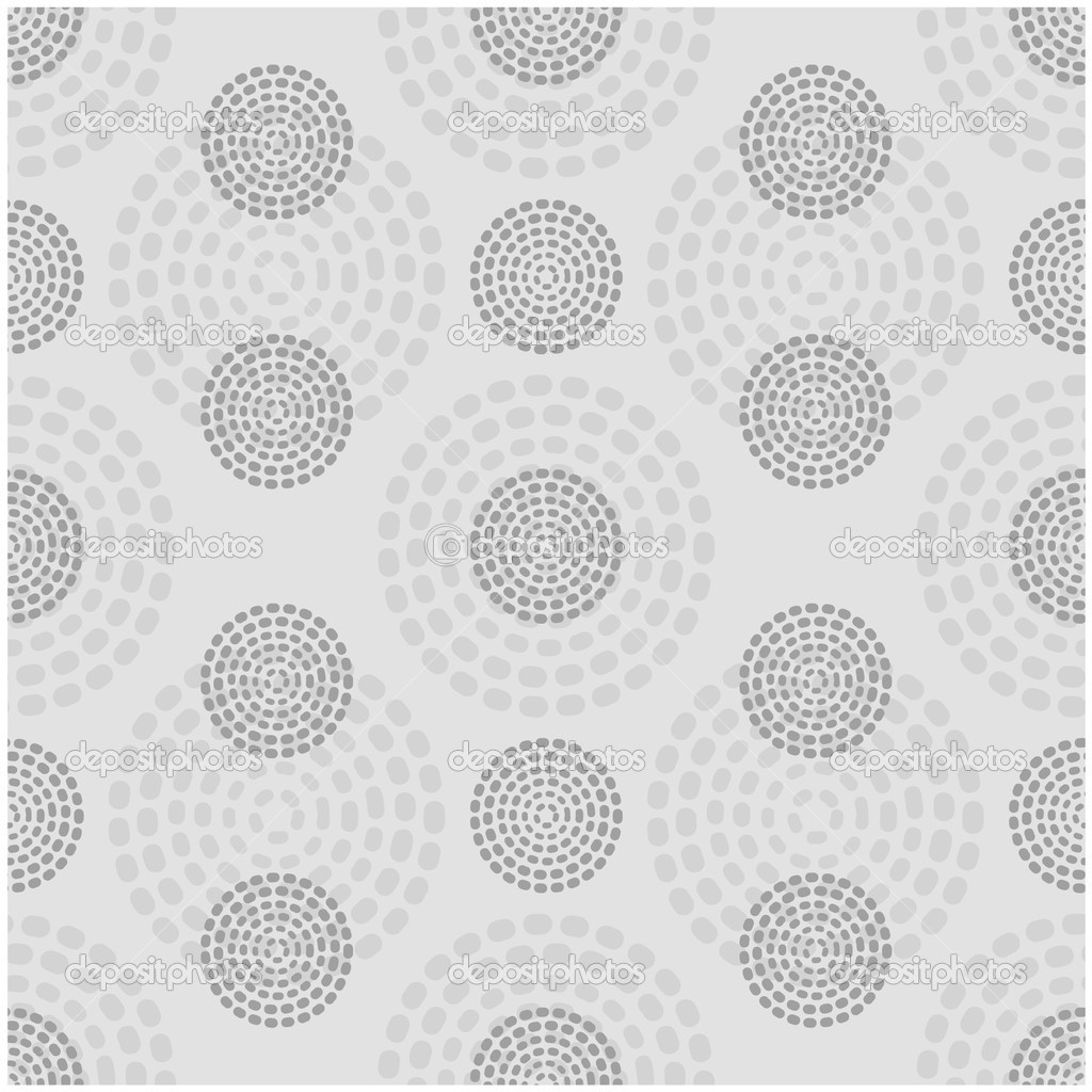 Repeating vector background pattern. The pattern is included as a seamless swatch. Very easy to edit. — Stock Photo #3455254