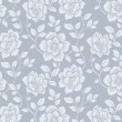 Vector Repeating Background Pattern — Stock Photo