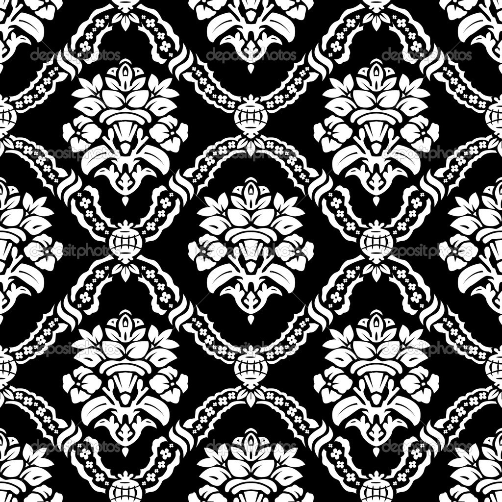 fleur de wallpaper patterns patterns kid