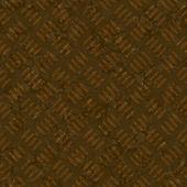 Diamond style texture — Stock Photo