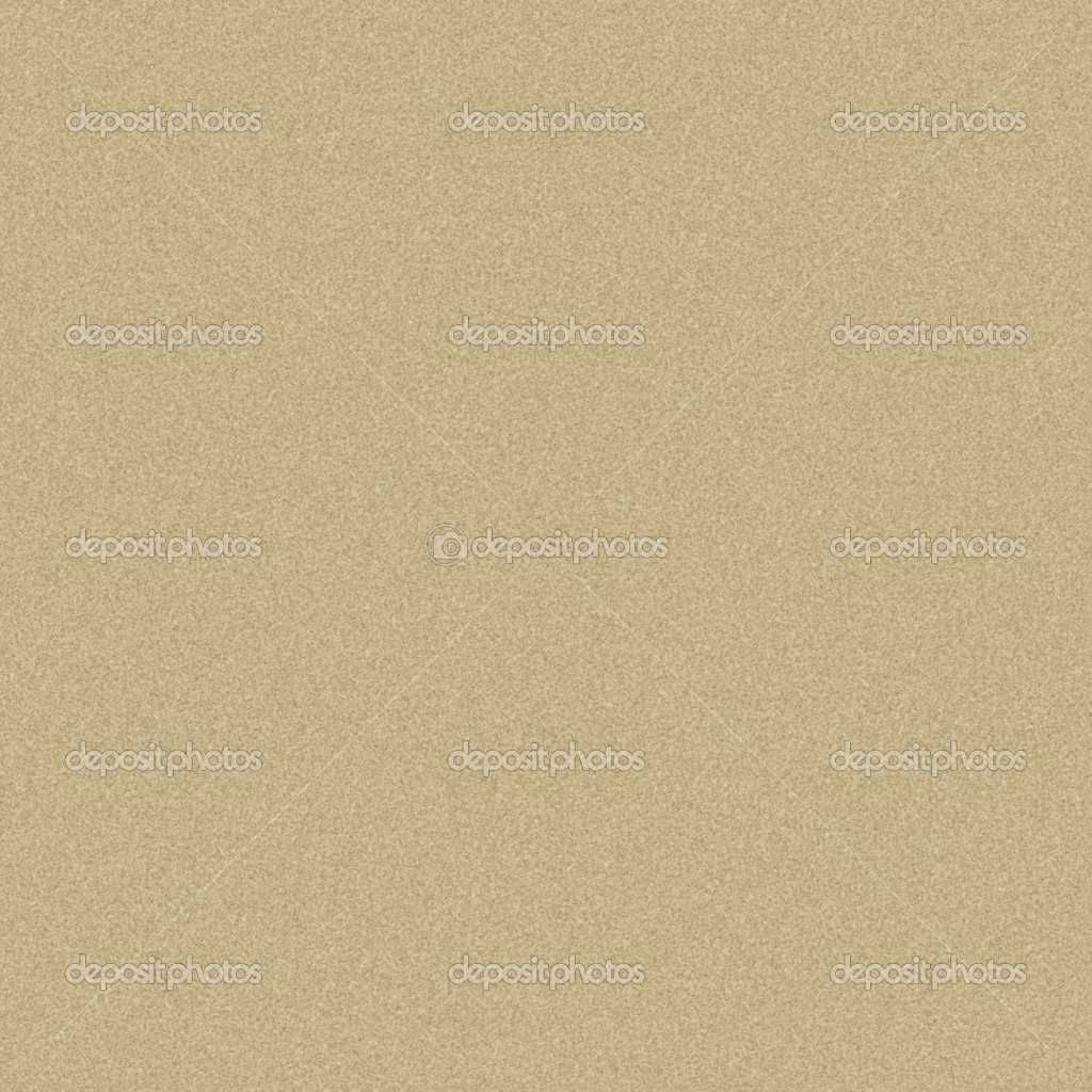 Seamless sand high resolution texture — Stock Photo #3189121