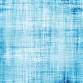 Painted texture — Stock Photo