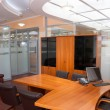 Modern office interior — Stock Photo #3200893