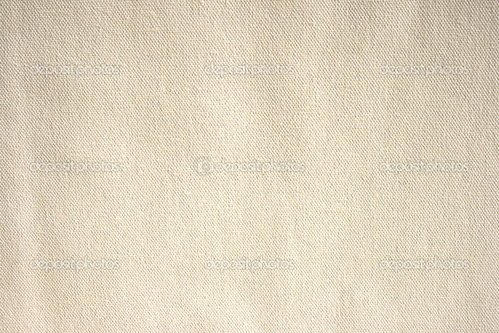Canvas texture can use as background in design. — Stock Photo #2812153