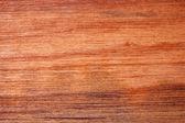 Wood texture — Zdjęcie stockowe
