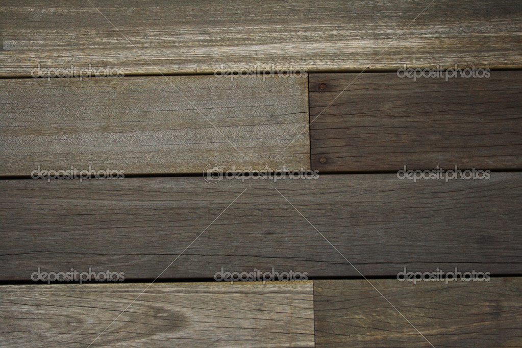 Wood texture which can use as background in design. — Stock Photo #2849527
