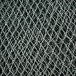 Fishing net - Stockfoto