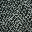 Stockfoto: Fishing net