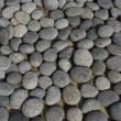 Pebble Stone - Stockfoto