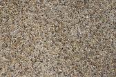 Marble stone texture — Stock Photo