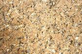 大理石纹理 — 图库照片