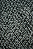 Fishing net — Stockfoto