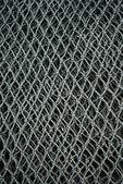 Rybářská síť — Stock fotografie