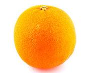 Frutas naranjas — Foto de Stock
