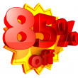 Stock Photo: 85 Percent price off