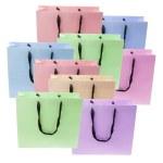 Shopping Bags — Stock Photo #3214128