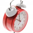 Alarm Clock — Stock Photo #3216227