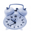 Alarm Clock — Stock Photo #3216246