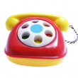 Toy Phone — Foto de Stock