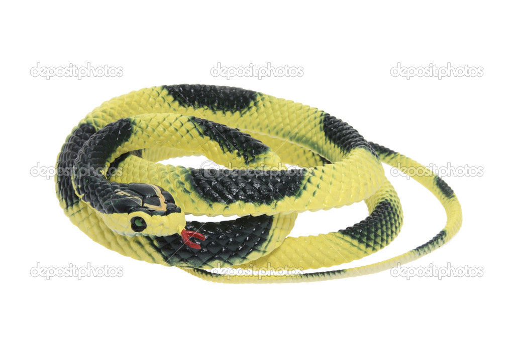 spelet snake