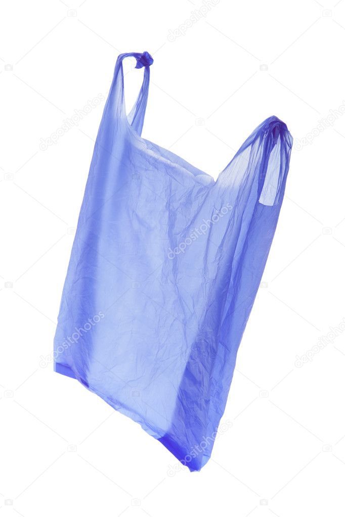 The use of plastic bags environmental sciences essay