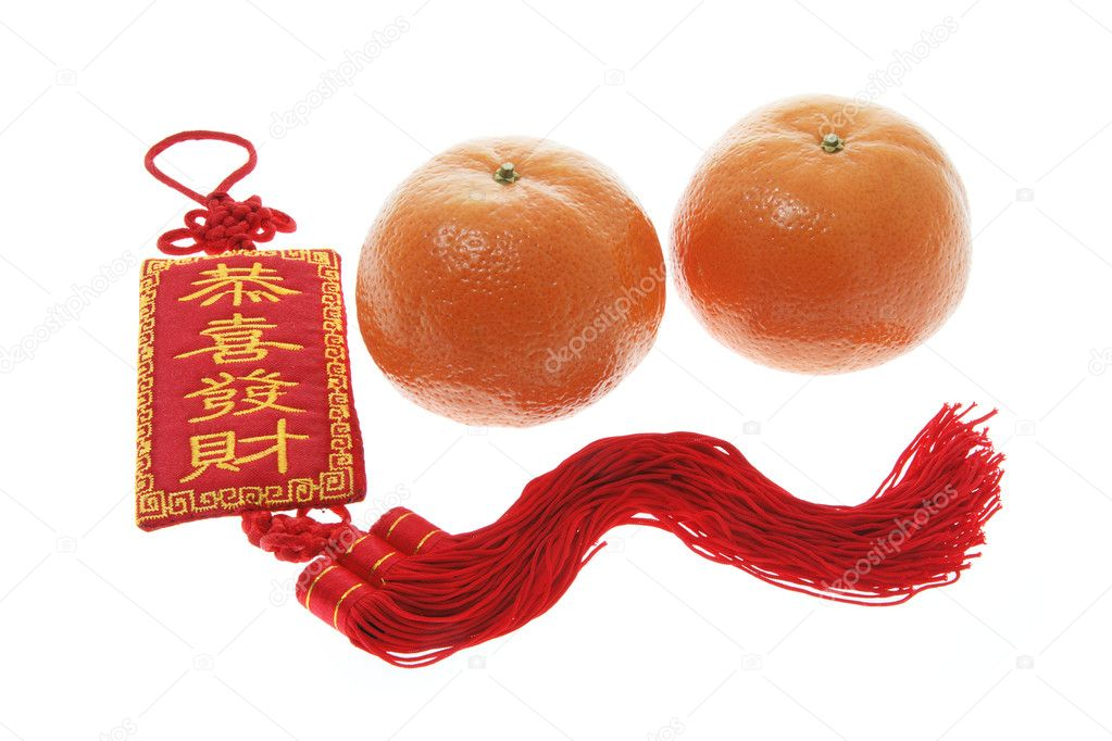 Chinese New Year Essay