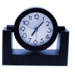 Stock Photo: Desk Clock
