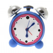 Alarm Clock — Stock Photo #3265403