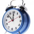 Alarm Clock — Stock Photo #3265415
