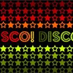 Disco! Disco! — Stock Vector #2736096