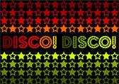 Disco! Disco! — Stock Vector