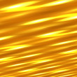 Abstract gold texture background — Stock Photo #3640195