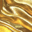 Stock Photo: Gold background