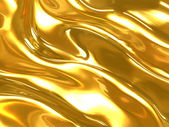 Gold background — Fotografia Stock