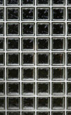 Glass Brick — Stock Photo