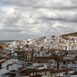 Antequera - Stock Photo